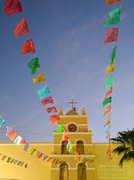 los cabos to todos santos to la paz baja california mexico u2013 k