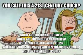 Charlie Brown Memes - memes of pig pen of best of the funny meme