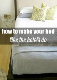 how to make your bed like a hotel make the most comfy bed just like an upscale hotel comfy