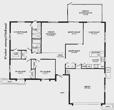 Little House Plans Free Paleovelo Com Best Home Decor