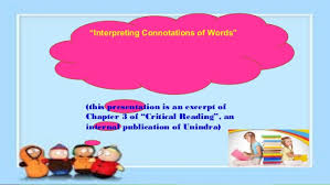 interpreting connotations of words 24 638 jpg cb u003d1370898196