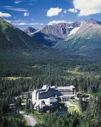 northern lights coupon book picture from alyeska ski resort in alaska use northern lights coupon