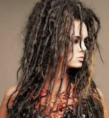 sewn in hair extensions lindsay lohan s hair extensions differences between sewn in and