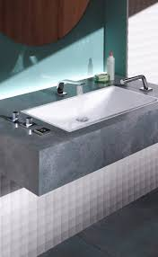 cl 1 bath u0026 spa fitting dornbracht