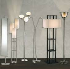 Adesso Lighting Fresh Ideas Adesso Floor Lamp Modern Wall Sconces And Bed Ideas