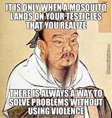 Peace Memes - inner peace meme peace best of the funny meme