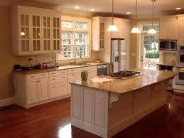 Unfinished Cabinet Unfinished Kitchen Cabinet Doors Kitchen Front Kitchen Cabinets