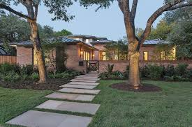 austin luxury homes and austin luxury real estate property