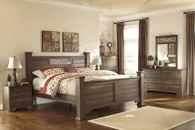 Zelen Bedroom Set King Signature Design Bedroom Set Moncler Factory Outlets Com