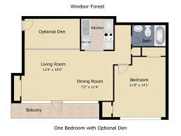 Windsor Forest Apartments Rentals Baltimore Md Apartments Com