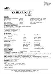 Resume Special Skills Examples by Examples Of Skills To Put On A Resume Berathen Com