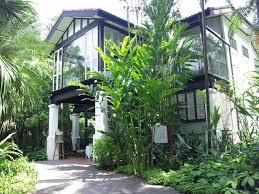 Singapore Botanic Gardens Location Sparkling Or Still Au Jardin Les Amis Singapore Botanic Gardens