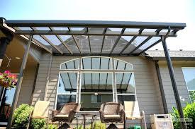 Uk Awnings Patio Ideas Glass Patio Awnings Uk Metal Patio Door Awning Doors