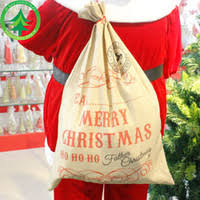 thick christmas wrapping paper wholesale thick christmas wrapping paper buy cheap thick