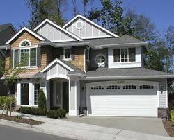 craftsman style house plan 4 beds 3 50 baths 3215 sq ft plan