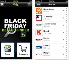 end of black friday deals home depot 56 best 9 yards experience design images on pinterest customer