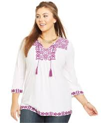 lucky brand tops dress images