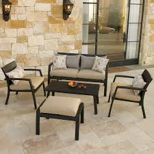 Cheap Furniture Sets Online Get Cheap Sunroom Furniture Sets Aliexpress Com Alibaba