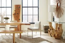 furniture brands luxury furniture brands you can u0027t miss at high point market 2017