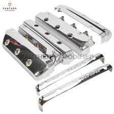 online buy wholesale honda goldwing gl1800 from china honda