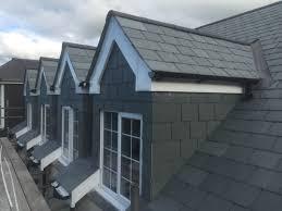 slate roofing u0026 leadwork services in north devon u2013 jamie brown roofing