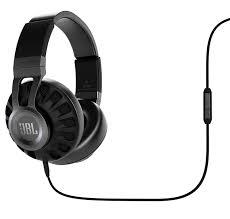jblover cam amazon com jbl synchros s700 premium powered over ear stereo