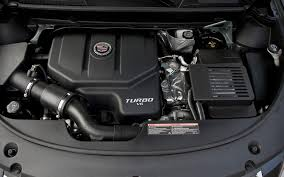 cadillac srx engine 2010 cadillac srx 2 8l turbo test motor trend