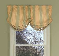 Buy Valance Curtains 86 Best Custom Valances Images On Pinterest Custom Window