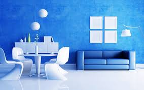 beautiful home designs photos interior blue living room interior design wallpaper for