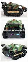 amphibious vehicle wholesale rc cars remote control toy amphibious vehicle oc0205879