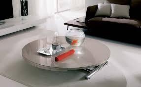 tavoli alzabili best tavolino diventa tavolo gallery idee arredamento casa