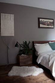 Beds Bedroom Furniture 79 Best Walnut Beds U0026 Bedroom Furniture Images On Pinterest