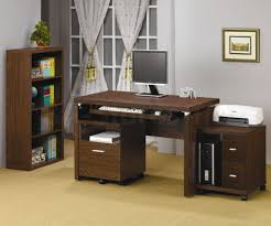 second hand home office furniture playroom cool gaming setups cool computer desks gaming regarding