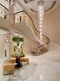 luxury home foyer chandelier editonline us