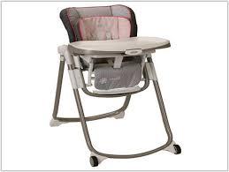 Graco High Chair Graco High Chair Replacement Cover Chair Home Furniture Ideas