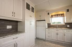 cuisine chaude armoire chaude cuisine impressionnant beau cuisine dosseret idées