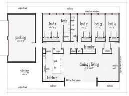 free floor plan download free floor plan creator home design inspiration