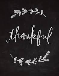 happy thanksgiving thankful grateful riemer residential