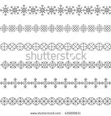 latvian stock images royalty free images vectors