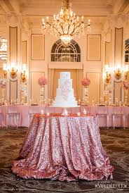 pink and gold cake table decor black and gold bedroom ideas blue cake table pink wedding cake