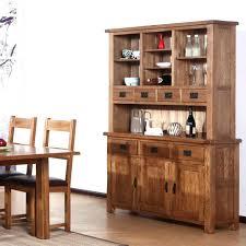 cuisine bois massif ikea buffet cuisine en bois related article meuble cuisine bois massif