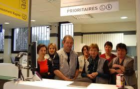 bureau de poste lorient le télégramme lorient ville sur la place la poste ses