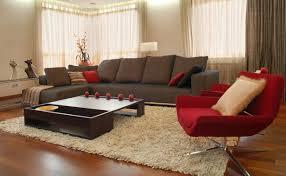Area Rugs Home Goods Home Goods Area Rugs 8x10 Area Rug Ideas