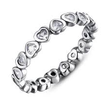 girl heart rings images 851 best rings images rings jewels and engagement jpg