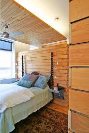 Bedroom Contemporary Design - modern bedroom design trends 2016 small design ideas