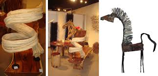 asian art imports u201d home decorative items from thailand in usa