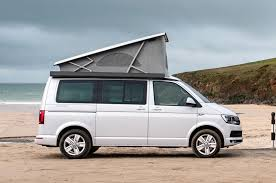 california review 2016 volkswagen california 2 0 tdi 204 review review autocar