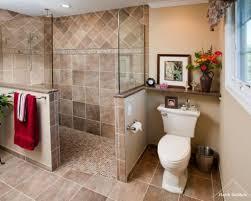 bathroom designs with walk shower small bathroom designs with walk shower small and