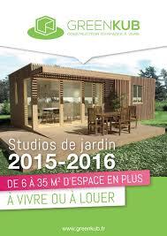 Chalet De Jardin Carrefour by