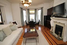 luxus hotel st john s nl apartment bannerman park suites st john u0027s canada booking com